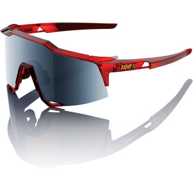 100% Speedcraft Glasses Tall cherry palace | mirror